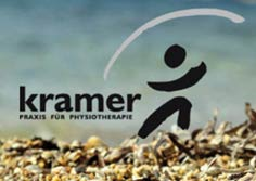 Physiotherapiepraxis Kramer
